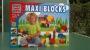 Maxi Blocks  építő