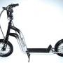 Roller Premium 2312